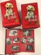 Win 1 of 10 limited edition copies of 'MARLEY & ME' by John Grogan