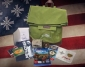 Win 1 of 5 'Far Cry 5' prize packs