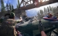 Win 1 of 10 Copies Of 'Far Cry 5' for Playstation 4