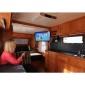 Win 1 of 2 RV Media by Camec 32″ Smart TVs