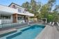 Win 5 nights accommodation at Summerdayz Gold Coast (no travel)