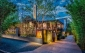 Win a 2-night stay at the Spicers Balfour Hotel in New Farm QLD (no travel)