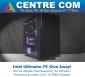Win the Ultimator - an Intel© Core™ i9-7900X Processor PC