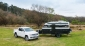 Win a Lotus Caravan, Volkswagen Amarok, $5000 ARB Voucher + Accessories or 1 of 5 runner-up prizes