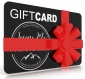 Win a $250 Inspire Me Naturally eGift Card