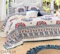 Win 1 of 3 Bedcover Sets