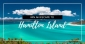 Win a trip for 2 to Hamilton Island QLD (awarded as $5000 Flight Centre Voucher)