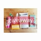 Win an Organic Products Prize Pack
