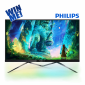 Win a Philips 35