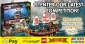 Win a LEGO The Ninjago Movie Prize Pack