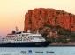 Win an 11 Day APT Kimberley Coast Cruise for 2 (no flights to WA)
