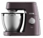 Win a Kenwood Chef XL Sense Special Edition Stand Mixer