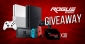 Win 1 of 3 Gaming Consoles (PS4 or Xbox One or Nintendo Switch) or 1 of 30 x $10 Rogue Energy Gift Cards
