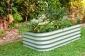 Win 1 of 2 x 6-in-1 Raised Garden Beds