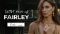 Win a $500 FAIRLEY Jewellery Voucher