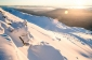 Win a Ski Holiday for 2 People to Cardrona, New Zealand