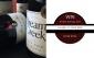 Win a Mixed Dozen of Tasmanian Pinot Noir Wine