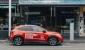 Win a trip for 2 to Melbourne including Honda HR-V Hire Car