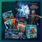 Win 1 of 30 'How To Train Your Dragon 3' Prize Packs each with Costumes, DVDs & Merchandise