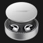 Win 1 of 5 Sleep Packs each with Bose® Noise-Masking Sleepbuds (Wireless Earbuds) & Magnesium Night Powder (weekly draws)