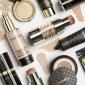 Win 1 of 20 x $1000 Makeup & Skincare Packs