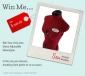Win an Adjustable Dressmaker's Mannequin