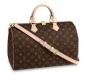 Win a Louis Vuitton Speedy Bandouliere 35 Handbag