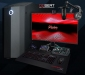 Win a Gaming PC with Gaming Chair, Peripherals & Live Streaming Accessories