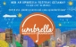 Win a trip for 2 people to the Umbrella Festival in Adelaide