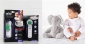Win 2 Braun Baby Thermometers + a $200 Sheridan Baby Voucher