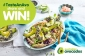 Win a trip to the Taste Kitchen in Sydney + Dinner for 2 + a $1000 Coles Voucher