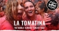 Win a 2 person La Tomatina (Tomato Fight) Experience in Puzol Playa Spain (no flights)