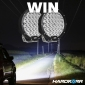 Win 1 of 3 Sets of Driving Lights