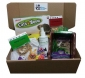 Win a CatBox (Cat Toys & Treats - drawn monthly)