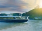 Win an 8-night European River Cruise on the Danube River (no flights)