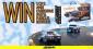 Win 1 of 3 Anki Overdrive: 'Fast & Furious' Edition Robotic Racing Kits