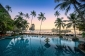 Win a 5-Night Holiday For 2 To Thailand