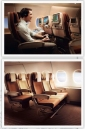Win Return Economy Flights to Singapore (no accommodation)