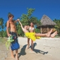 Win a Family Trip to Samoa (flights from/to SYD or BNE only)