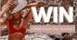 Win a $500 Oceanzen (Swimwear) Voucher