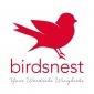 Win a $500 Birdsnest (Women's Fashion & Accessories) Wardrobe