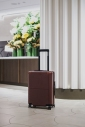 Win a July Carry On Suitcase