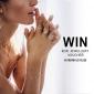 Win a $500 AU REVOIR LES FILLES (Jewellery) Voucher