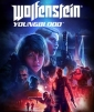 Win a copy of 'Wolfenstein: Youngblood' (choice of console or PC) and/or Player 2 Merchandise Packs