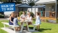 Win 1 of 12 BIG4 Holiday Parks 2-Night Family Cabin or Site Vouchers