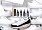 Win $2000 worth of Common Projects Sneakers + a Sneaker Care Kit