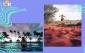 Win your choice of a Top End or Red Centre Northern Territory Travel Package
