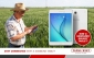 Win a Samsung Tablet