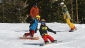 Win a Family Snow Holiday at Steamboat & Winter Park in Colorado USA (flights from/to SYD or MEL only)