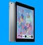Win a 6th Gen. Apple iPad 9.7-inch Wi-Fi 32GB